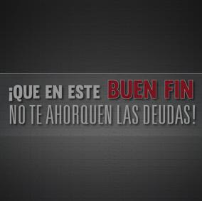 BUEN_FIN