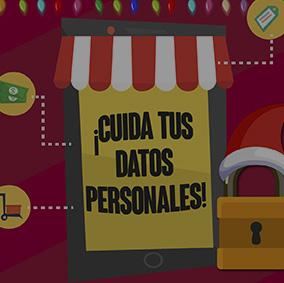 CUIDA_DATOS_PERSONALES